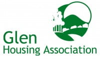 Glen Housing Association