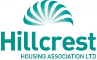 Hillcrest Housing Association