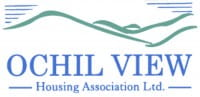 Ochil View Housing Association
